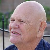 Bruce Allen Heusser
