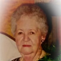 Barbara Ann Fieger