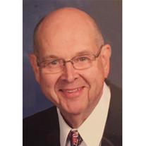 John E. Bernacki Sr.