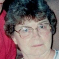 Betty R. Cusumano