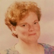 Mrs.  Susan Talbott Dippel
