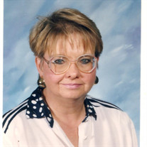 Susan  Lee Lucas