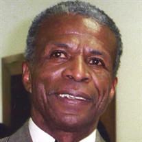 Mr.  Lessie T.  Owens