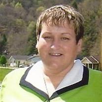 Renie Carol Joseph