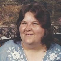 Betty M. Davis