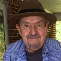 Douglas Lee Byers