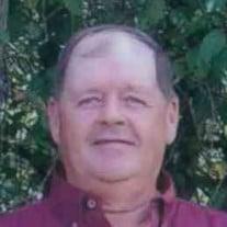 George Allen Bixler