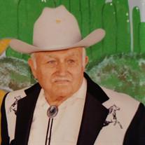 Norberto C. Montalvo Sr.
