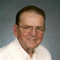 Ronald Peter Andrzejewski
