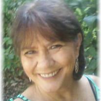 Ms. Donna  Darlene Adams