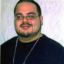 Jose  L.  Esteras