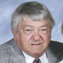 James E. Wohlford