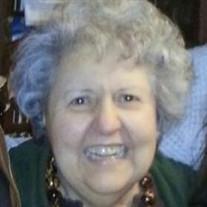 Antoinette B. Kuhn