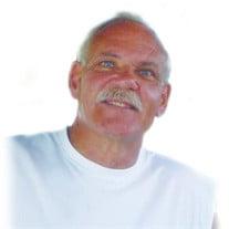Gary Matthew Christman