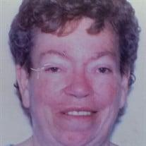 Janet Esther Correa