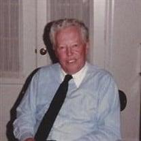 Theodore Thompson Horton