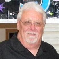 Phillip David King