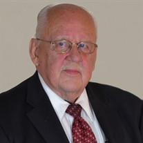 Edward D. Harkiewicz