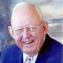 Charles Edward Conrad Sr.
