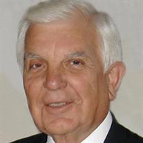 Mr. Duane  F. Miller