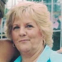 Beverly Lynne Coates