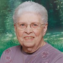 Lola Harper