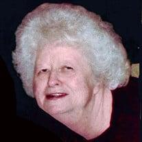Kathleen M. Smith