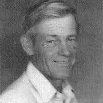 Charles H.  White