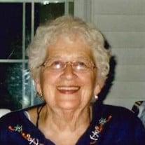 Lorraine E. Panetta