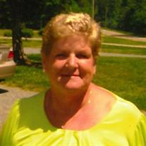 Mrs.  Rachel Daniel Sharon