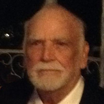Mr. Bob Towns