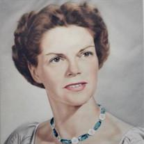 Lucille C Blake