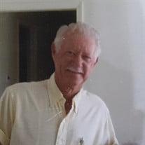 Mr. John J.  Elmore