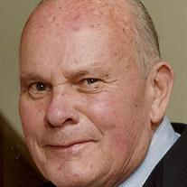 Bernard E.  Kuhn
