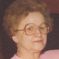 Irene Kania