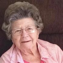 Betty J. Synovec