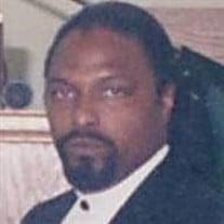 Mr.  Gerald T. Kemp