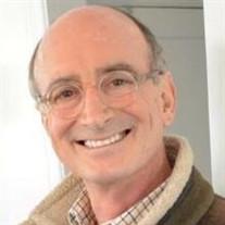Mr. Jerry Lynn Pettit