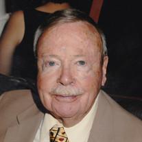 Hugh Morris Bennett