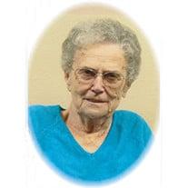 Patricia  A.  Rippe