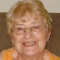 Barbara A. Licata