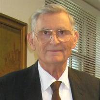 Thomas Carbery Cammack