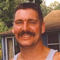 Joel R. Hintzman