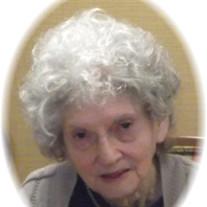 Frances L. Beatty