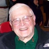 Richard  G. Hehir
