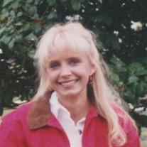 Penny Elizabeth Erskine