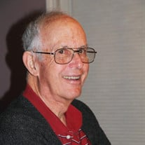 Philip Daniel Kearney
