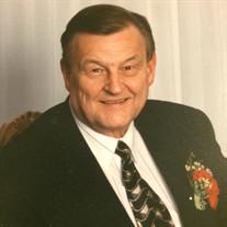 Thaddeus W. Sulisz