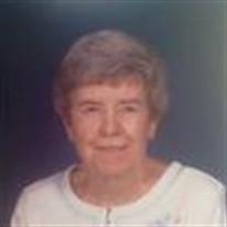 Claire L. Hulme