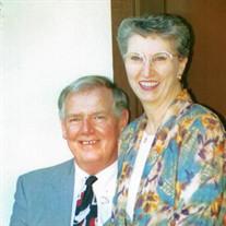 John Alton Ginn